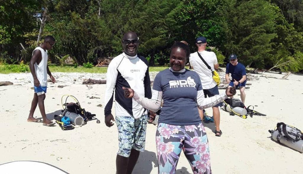 Solomon-Island-Youth-Dive-Munda-1024x589