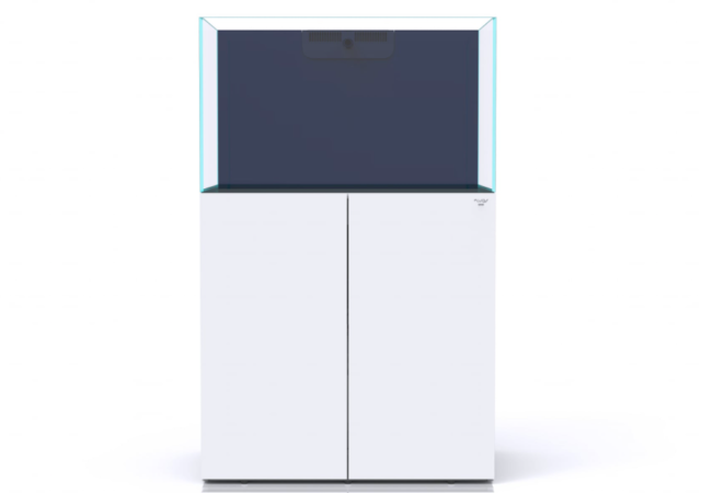 Nyos Opus G2 300 with Slim-Line cabinet
