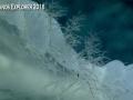 Okeanos-sponge-7
