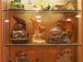 vintage-fishbowl-zoomed-21