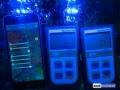 apogee-mq-500-par-meter-spectrum-test-3