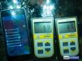 apogee-mq-500-par-meter-spectrum-test-4