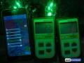 apogee-mq-500-par-meter-spectrum-test-5