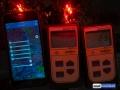 apogee-mq-500-par-meter-spectrum-test-6