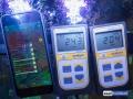 apogee-mq-500-par-meter-spectrum-test-7
