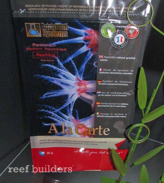 aquarium-systems-alacarte-aquarium-food-2