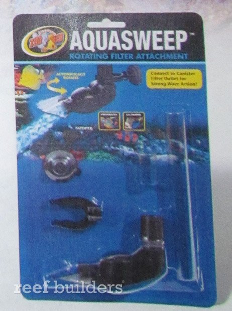 aquasweep-zoomed-filter-attachment-2