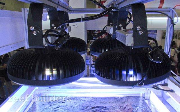 ecoxotic-cannon-led-floodlight-4
