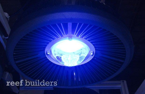 ecoxotic-cannon-led-floodlight-6