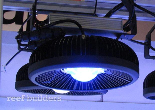 ecoxotic-cannon-led-floodlight-9