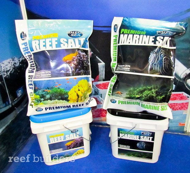 omega-sea-reef-marine-salt-1
