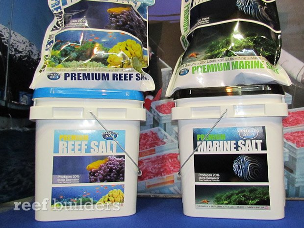 omega-sea-reef-marine-salt-2