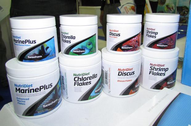 seachem-nutridiet-chlorella-marineplus-shrimp-1