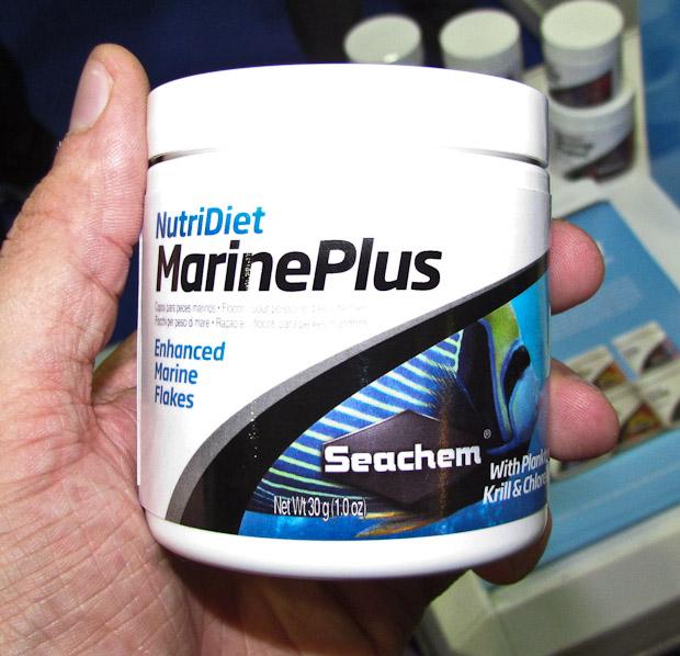 seachem-nutridiet-marineplus-flake-1