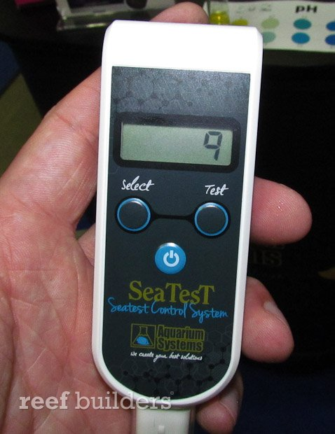seatest-control-system-6