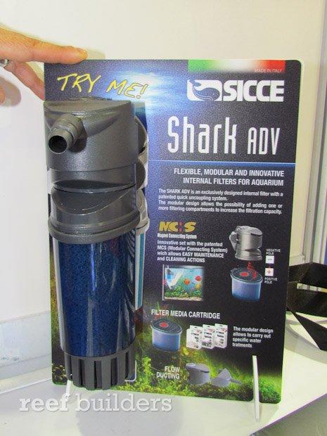 sicce-shark-adv-internal-filter-1