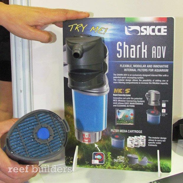 sicce-shark-adv-internal-filter-2