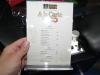 aquarium-systems-alacarte-aquarium-food-3