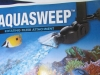 aquasweep-zoomed-filter-attachment-1