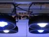 ecoxotic-cannon-led-floodlight-10