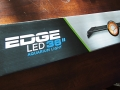 aquaticlife-edge-led