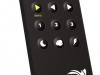 3w_remote