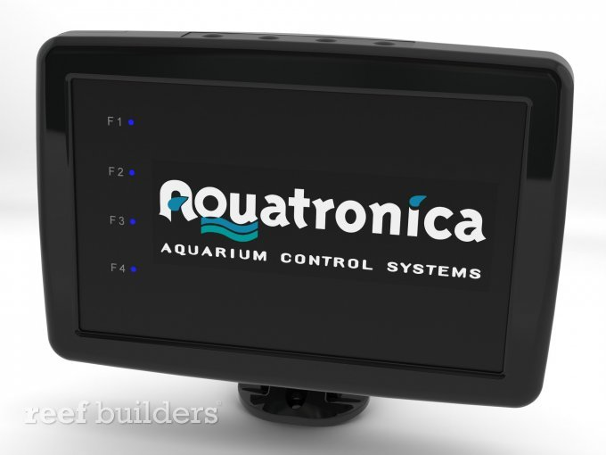 aquatronica-touch-controller-no-display