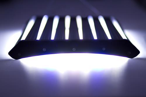 aquatronica-led-2