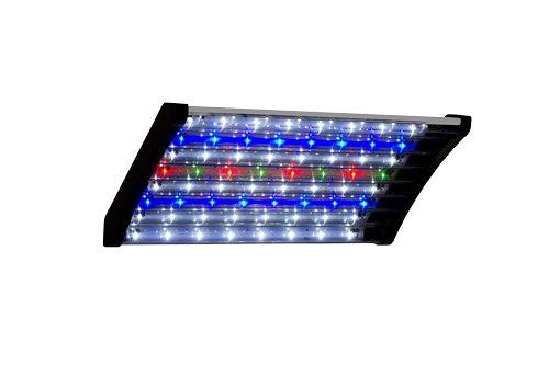 aquatronica-led