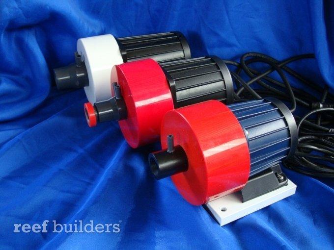 atb-airstar-dc-controllable-pumps