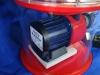 airstar-dc-pumps-internal