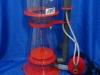atb-airstar-dc-1200-skimmer-pump