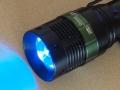 azurelite-led-flashlight-3