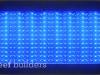 blue-moon-aquatics-300w-led-blue