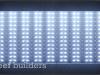 blue-moon-aquatics-300w-led-white