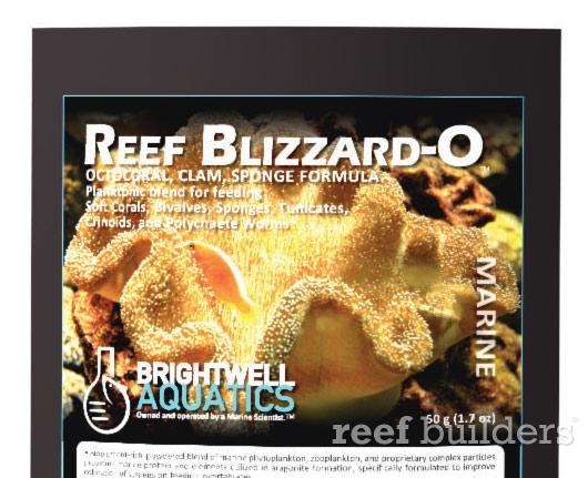 Brightwell Aquatics January 2014 new product announcement.pdf