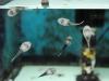 sustainable-aquatics-stippled-clingfish-2