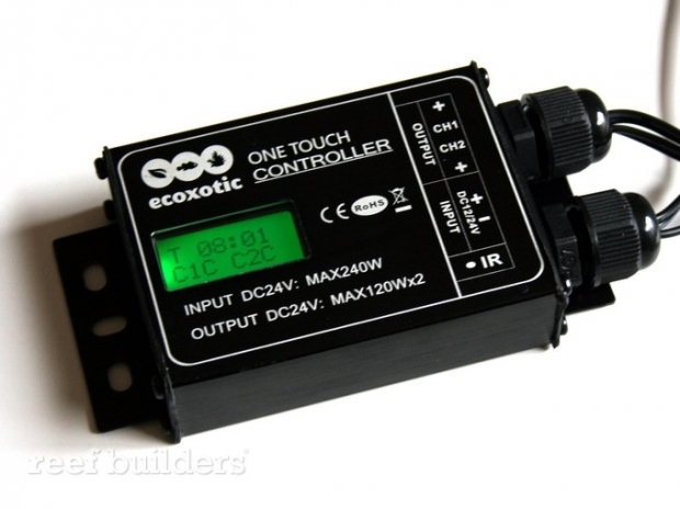 ecoxotic-one-touch-controller-8