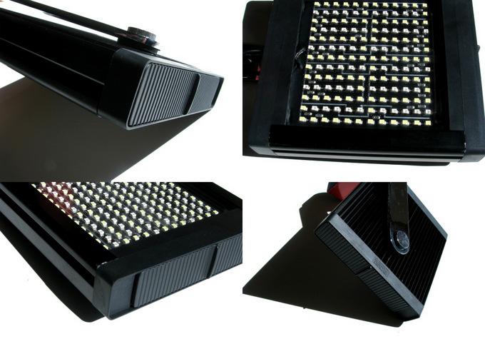 Fluval LED 0