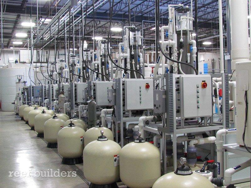 apet-filtration-11