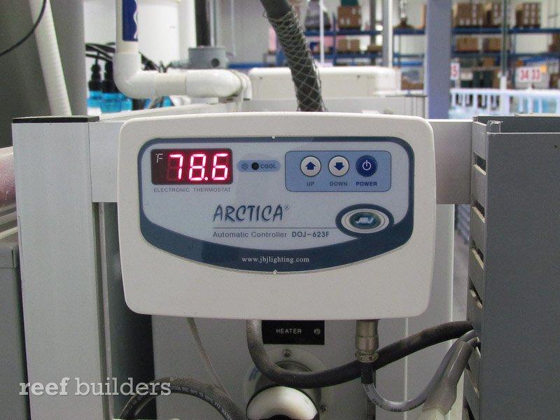 apet-filtration-15