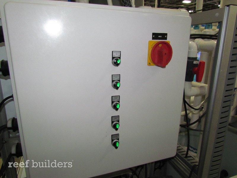 apet-filtration-8