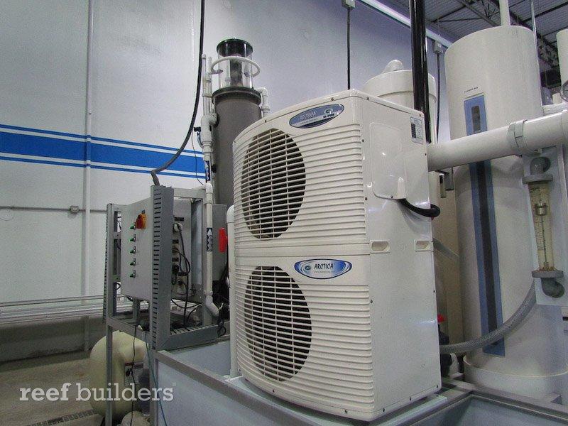 apet-filtration-9