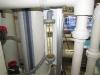apet-filtration-10