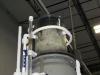 apet-filtration-12