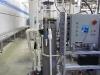 apet-filtration-3