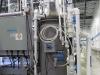 apet-filtration-4