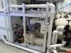 apet-filtration-6