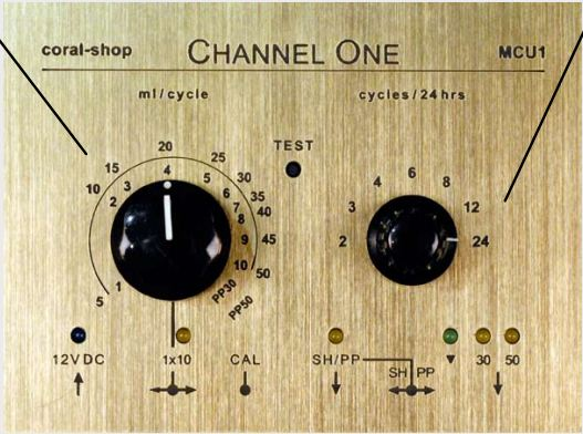 coral-shop-channel-one-dosing-system-2