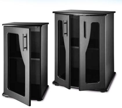 biocube stand